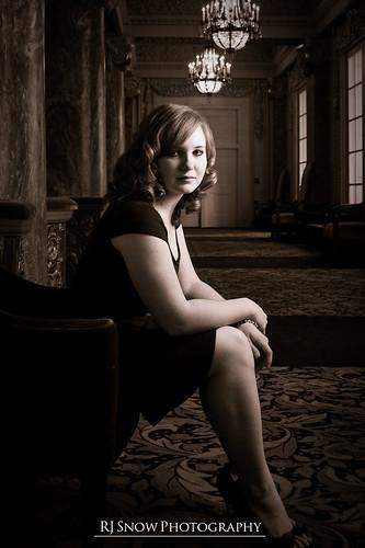 Liz Senior-6
