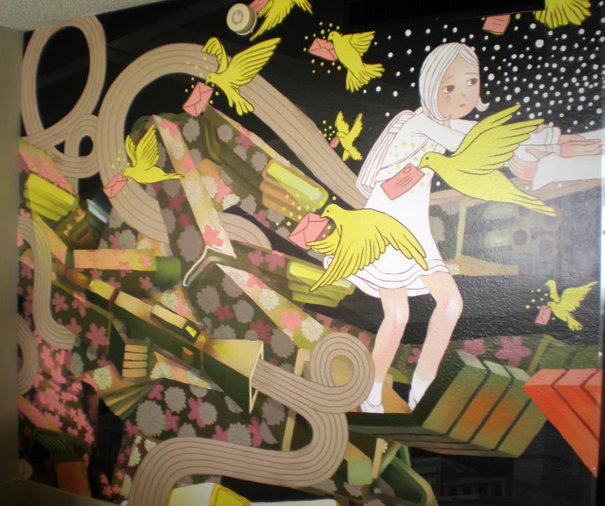 hotel-tomo-mural