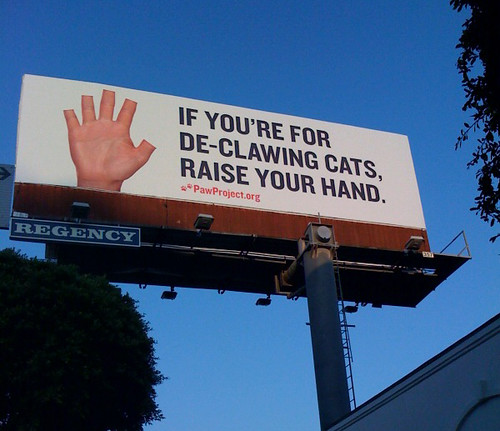 declawing-billboard-photocrop by you.