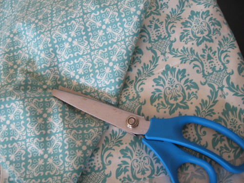 Fabric for Easter Table Cloth