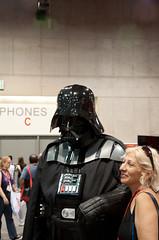 Comic-Con International 2009-49