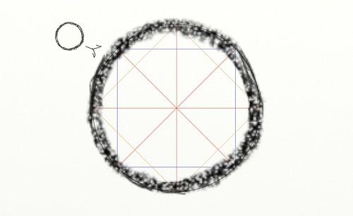 Perfect circle 4