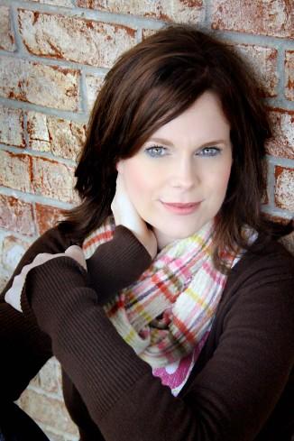 Jeanette Herdman