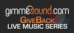 GimmeSound.com