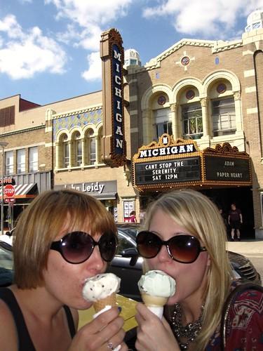ann arbor stuccis ice cream