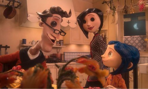 coraline 1 by you.