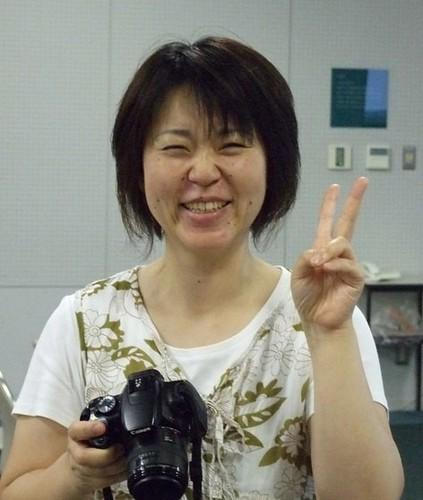 いづみや女将さん~ITリーダー養成塾