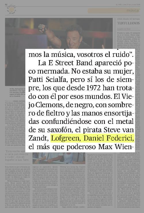 Jesús Ruiz Mantilla Federici El País