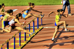 Atletismo 22