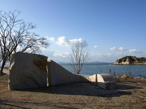 犬島 32