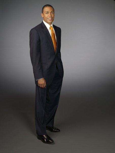 TJ new profile pic