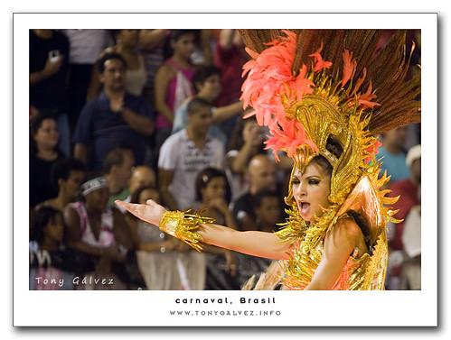 carnaval 2009, Mocidade Alegre