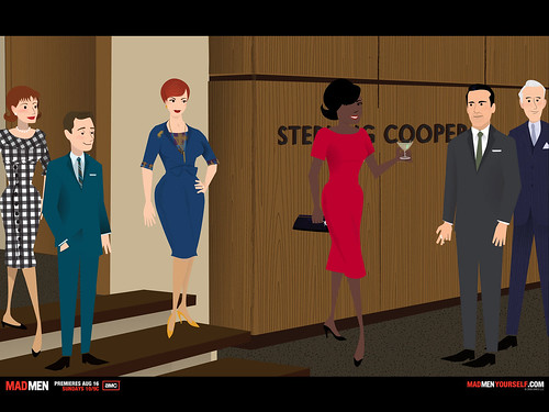 madmen_standard-red dress