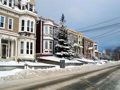 me_nb03m045 Saint John, New Brunswick 2003