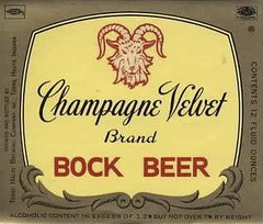 "champagne_velvet • <a style=""font-size:0.8em;"" href=""http://www.flickr.com/photos/41570466@N04/3926711929/"" target=""_blank"">View on Flickr</a>"