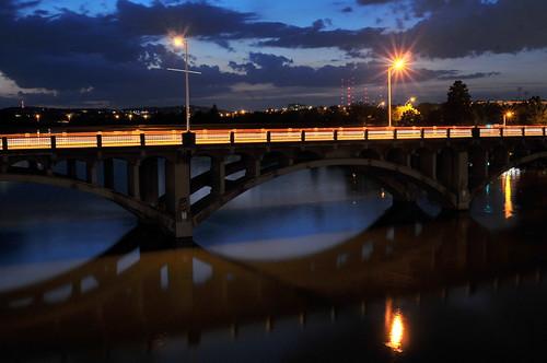 Lamar bridge 28mm