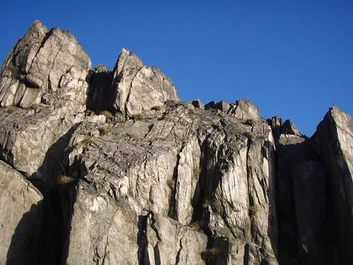 volcanic rock.....jpg