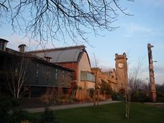 Horniman Museum (29)