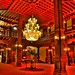 Hotel Del Coronado, San Diego [02] by LMD64