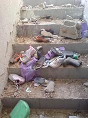 Children's clothing left - Jenny by freegazaorg