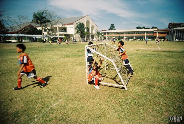 Caritas FC