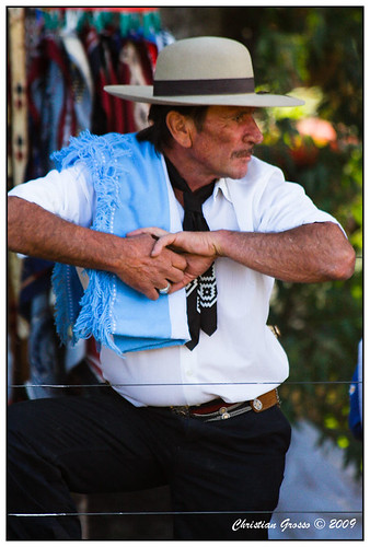 "Retratos Uribelarrea • <a style=""font-size:0.8em;"" href=""http://www.flickr.com/photos/20681585@N05/3216251225/"" target=""_blank"">View on Flickr</a>"
