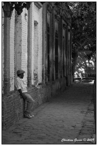 "Retratos Uribelarrea • <a style=""font-size:0.8em;"" href=""http://www.flickr.com/photos/20681585@N05/3216253051/"" target=""_blank"">View on Flickr</a>"