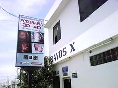 Canton La Libertad