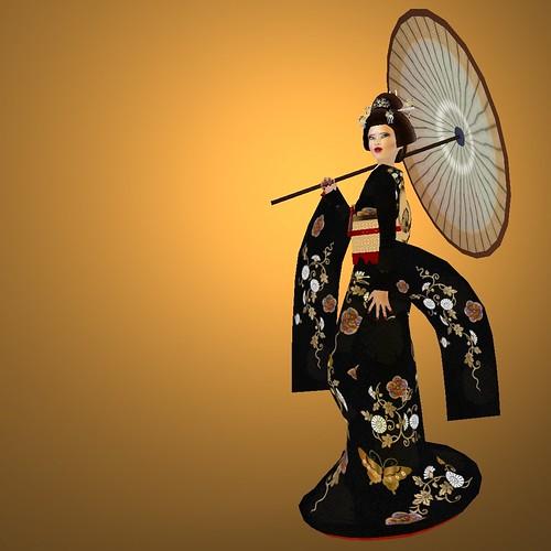 fukuneko wedding kimono 01
