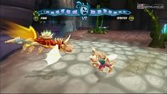 SporeHero_Wii_034