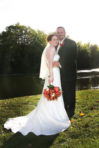 Megan and Bryan 1190 edited