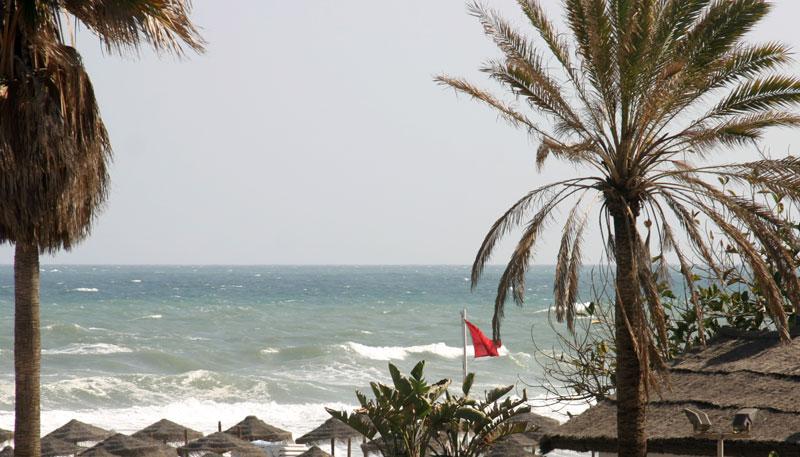 strandvoorIMG_2501
