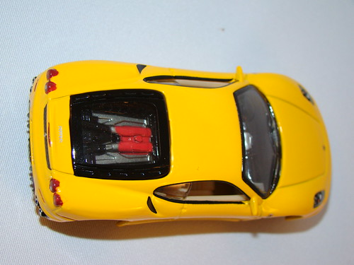 HW Customs Ferrari (5)