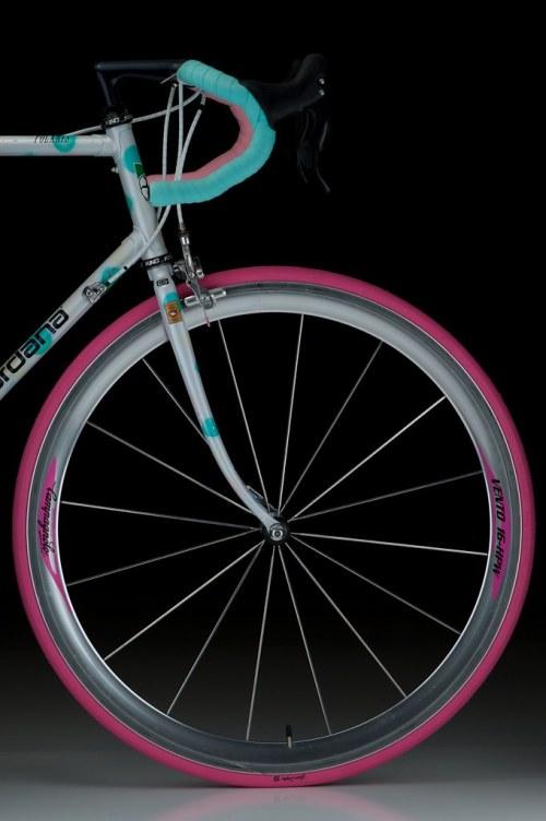 Giordana SweeTarts Mobuis Cycle