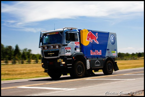 """Dakar 2009 - Argentina / Chile • <a style=""""font-size:0.8em;"""" href=""""http://www.flickr.com/photos/20681585@N05/3183263461/"""" target=""""_blank"""">View on Flickr</a>"""