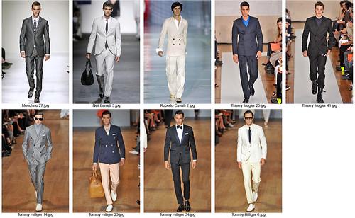 Suits #3