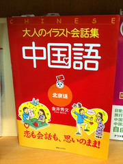 """adult"" chinese language for japanese"