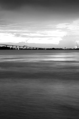 Surinameriver