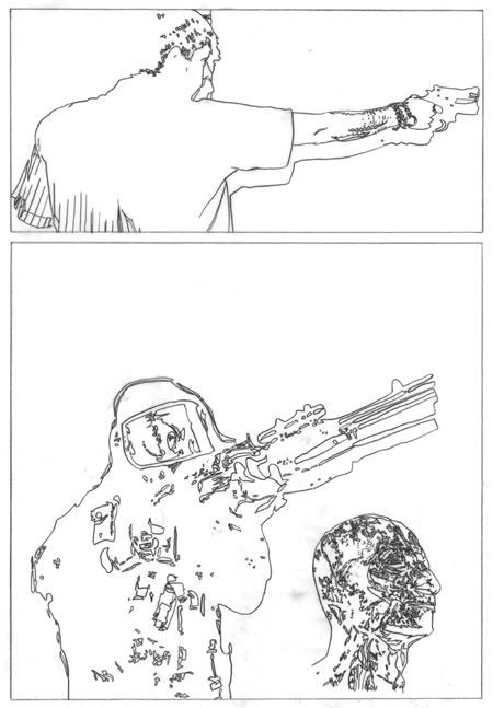 battles-page-22-pencils-on-drafting-film