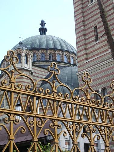 Romania 2007 (10) 048