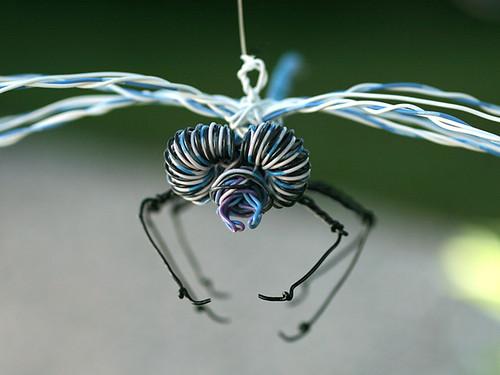 Dragonflyface