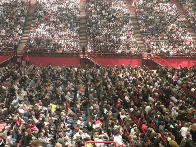 concert Tina Turner 083