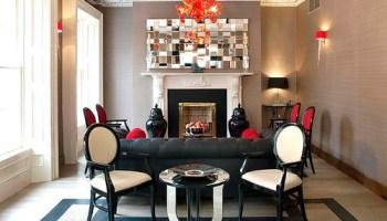 Symmetrical Room asymmetrical vs symmetrical… – design indulgences