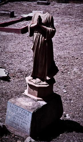 Estatua_Altea