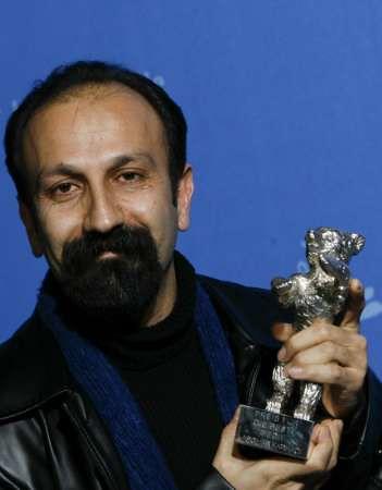asghar-farhadi-premio-al-mejor-director-en-el-festival-de-berlin-por-about-elly por ti.