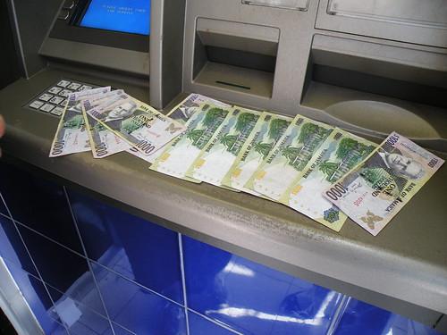$10,000 Jamaican - DSCN6608