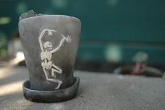 ceramics-120