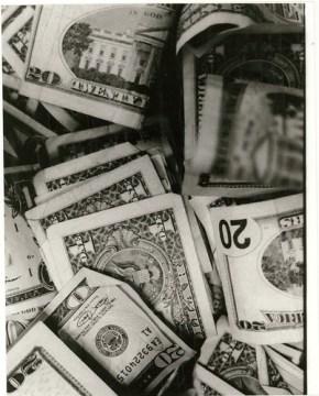 Family Financial Freedom