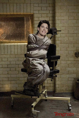 bachmann-straight-jacket