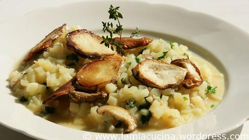 Patatotto mit Steinpilzen 2_2009 10 01_2896